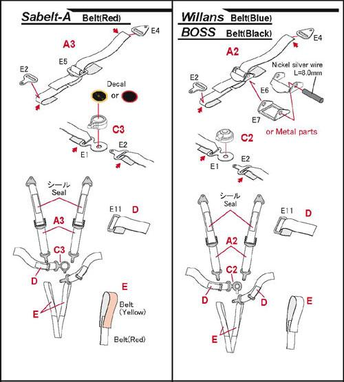 1969 mercury outboard motor ignition wiring diagram boat