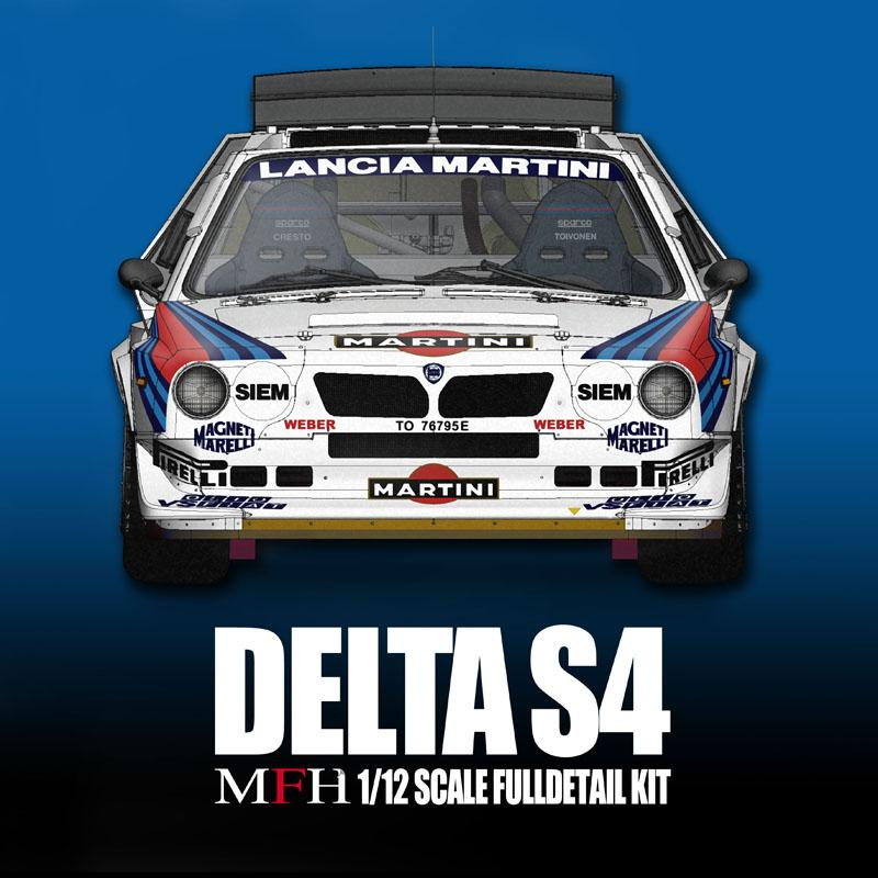 http://www.hiroboy.com/thumbnail/1200x1200/userfiles/images/sys/products/112_Lancia_Delta_S4__VerA_1985_WRC_Rd12_RAC_Rally__Full_Detail_Multi_Media_Kit_51562.jpeg