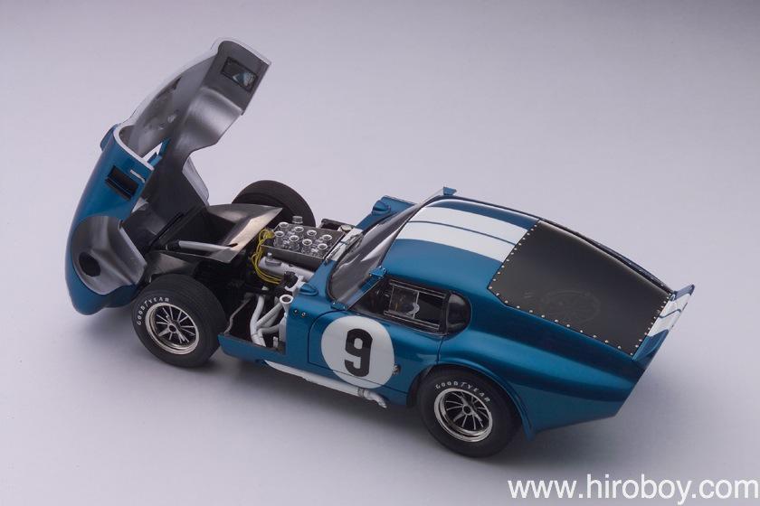 124_Shelby_Daytona_Cobra_Coupe_verC_Mult
