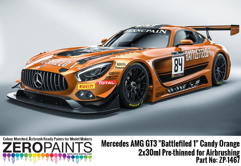 Mercedes Amg Gt S 60293 furthermore Weltpremiere Mercedes Amg Gtr Fotos Fakten besides Mercedes 2018 S63 Amg likewise 7232 Essai Nouvelle Ford Mustang 6 2015 together with Mercedes AMG GT3 Battlefiled 1 Candy Orange Paint 2x30ml Product 11647. on mercedes amg gt