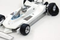 1:20 1979 Dutch GP Parts Set [for Hybrid Ferrari 312T4] P1033