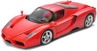 1:24 Ferrari Enzo - Red Version
