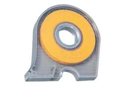10mm Masking Tape c/w Dispenser - 87031