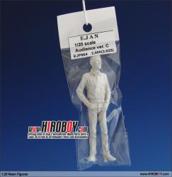 1:20 Audience Figure ver.C