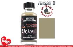 Alclad Light Fluid Leaks and Stains - ALCHW-005