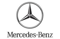 Mercedes-Benz Paints 60ml