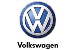 Volkswagen-Audi (VW) Paints 60ml