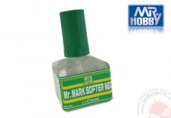 Mr Mark Softer NEO (Decal Softener)