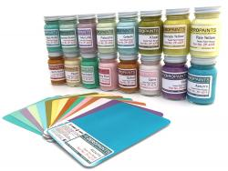 Pastel Paints (16 Shades Avaliable) 60ml