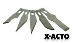 X-Acto No.1 Precision Blade Assortment x 5