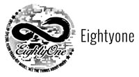 Eightyone (Factory 81)
