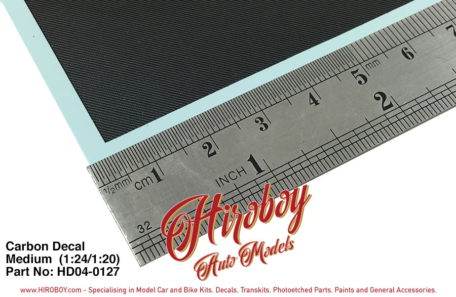 http://www.hiroboy.com/userfiles/images/sys/products/112118_Carbon_Decal_Sheet_57527.jpeg