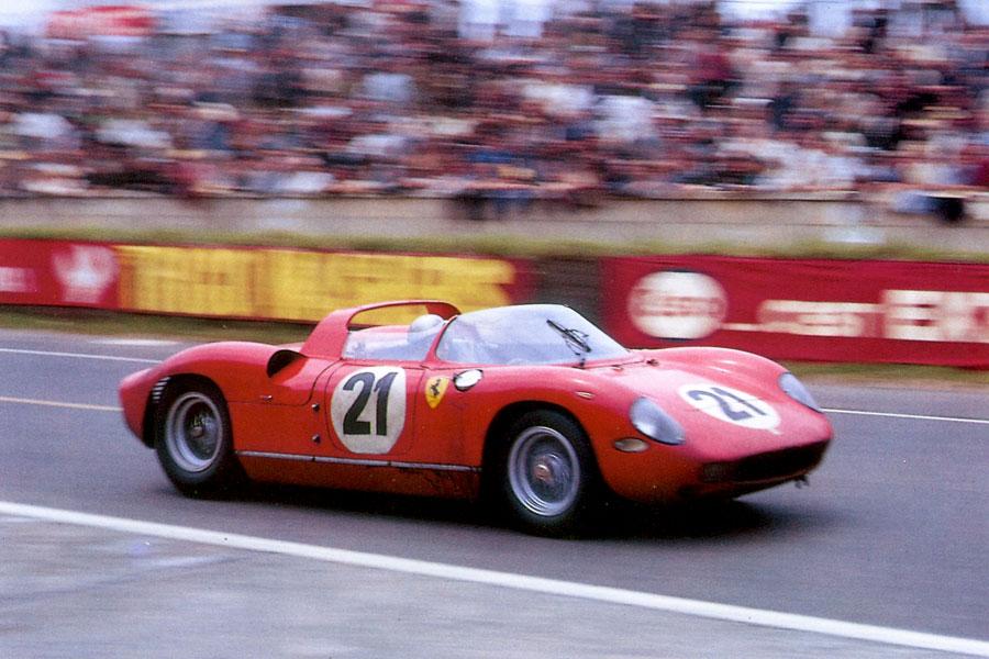 1 24 ferrari 250p 1963 21 le mans sprint full detail multi media model kit mfh k196 model