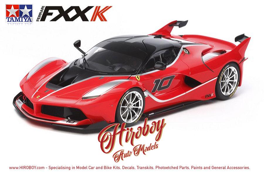 Fx change to fxx