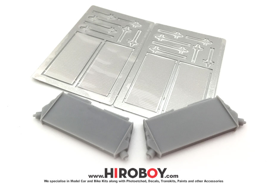 http://www.hiroboy.com/userfiles/images/sys/products/124_Intercooler_Kits_PhotoetchedResin_Detailing_Set_54046.jpeg