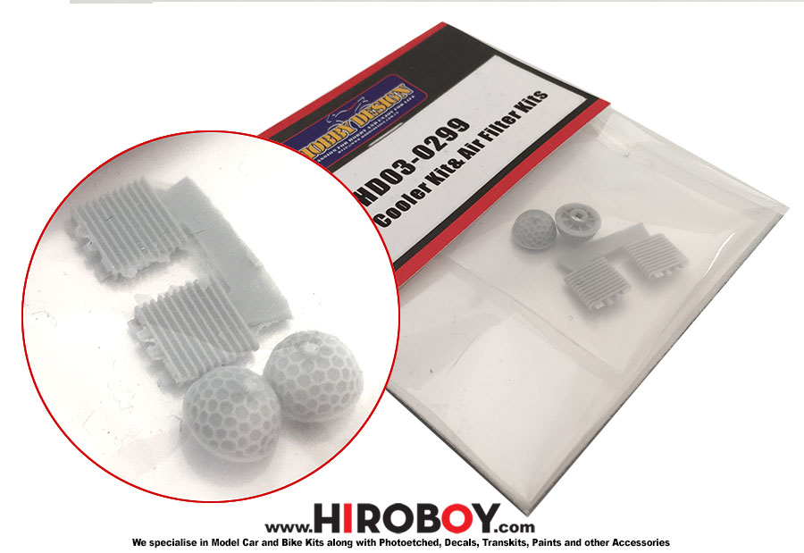 http://www.hiroboy.com/userfiles/images/sys/products/124_Oil_Cooler_and_Air_Filters_Resin_x2_60245.jpeg