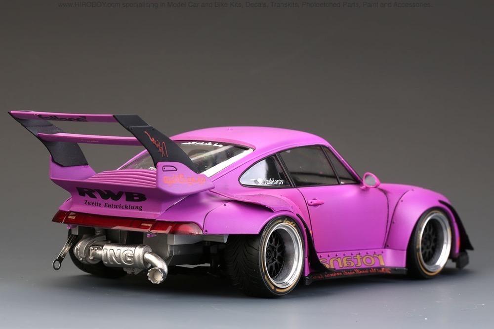 All Metal Kit Cars Autos Post