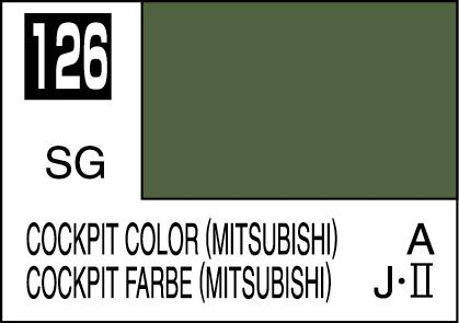 Mr%20Colour126.jpg