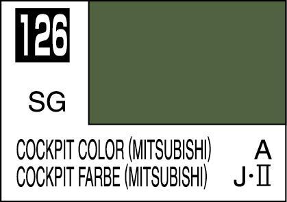 Mr%20Colour126.jpg