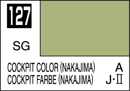 Mr%20Colour127.jpg