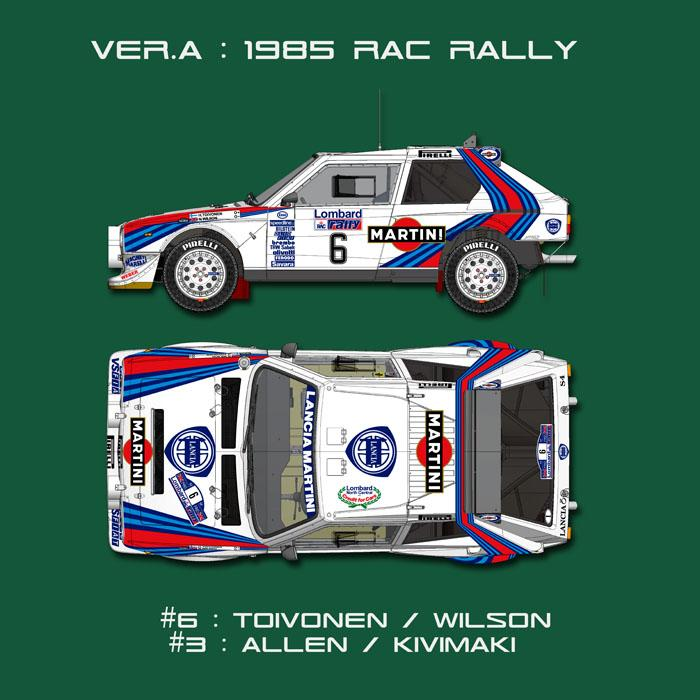 https://www.hiroboy.com/thumbnail/1200x1200/userfiles/images/sys/products/112_Lancia_Delta_S4__VerA_1985_WRC_Rd12_RAC_Rally__Full_Detail_MultiMedia_Kit_27550.jpeg