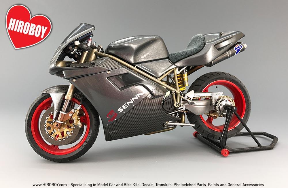 112__Ducati_916_Senna_95__97__98_Transkit_Resin_Photoetch_and_Decals_59980