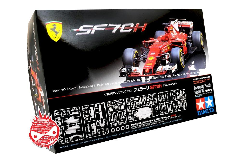 https://www.hiroboy.com/thumbnail/1200x1200/userfiles/images/sys/products/120_Scuderia_Ferrari_SF70H_Australian_GP_2017_97617.jpeg