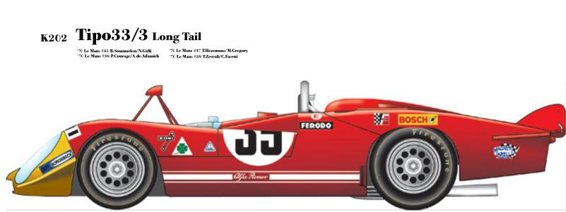 124_Alfa_Romeo_Tipo_33_Tipo333_Long_Tail_MultiMedia_Model_Kit_92074.jpeg