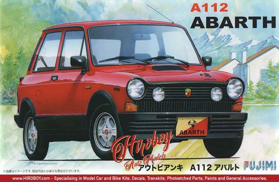 https://www.hiroboy.com/thumbnail/1200x1200/userfiles/images/sys/products/124_Autobianchi_A112_Abarth_92647.jpeg