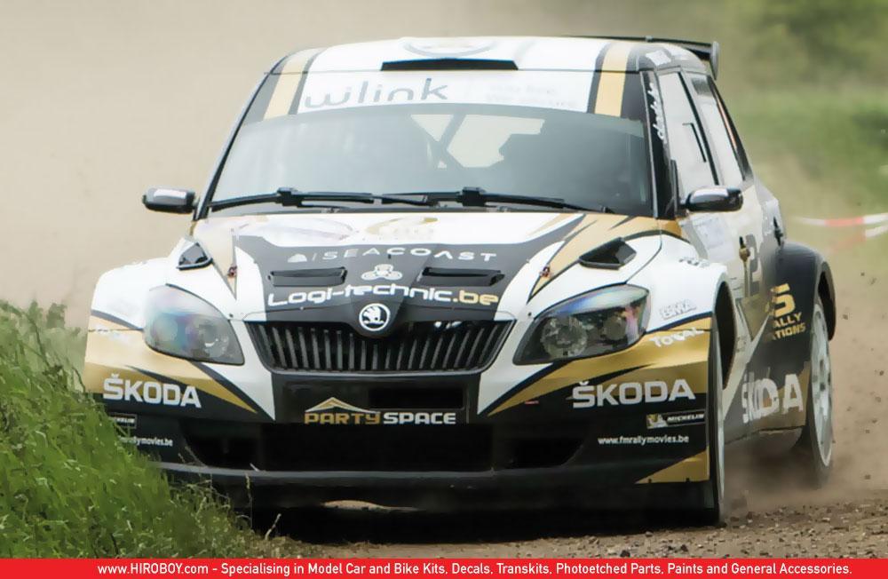 180x60 mm Street Racing Drift Decal 15  1//24 1//24 RA15-24