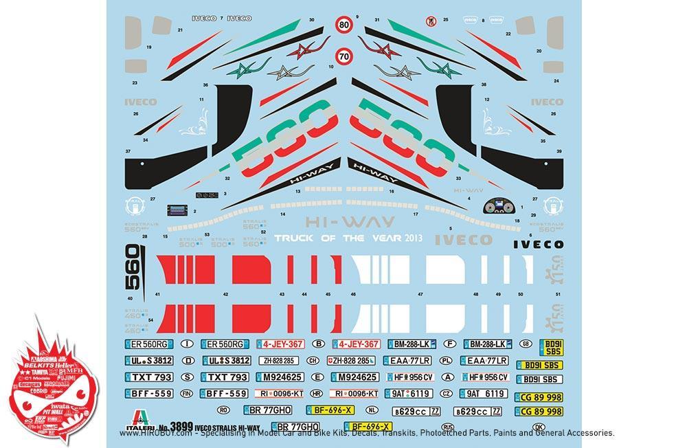 Großzügig Jcb 214 Schaltplan Fotos - Elektrische Schaltplan-Ideen ...