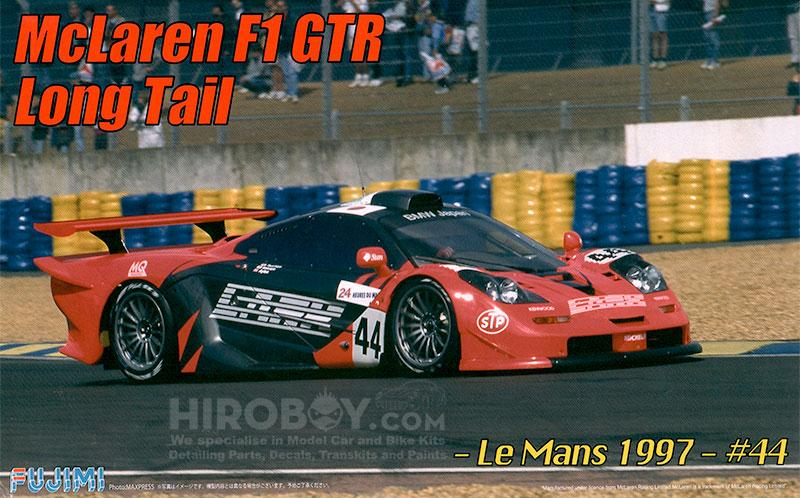 https://www.hiroboy.com/thumbnail/1200x1200/userfiles/images/sys/products/124_Mclaren_F1_GTR_Long_Tail__Lark_Le_Mans_1997_44_11954.jpeg
