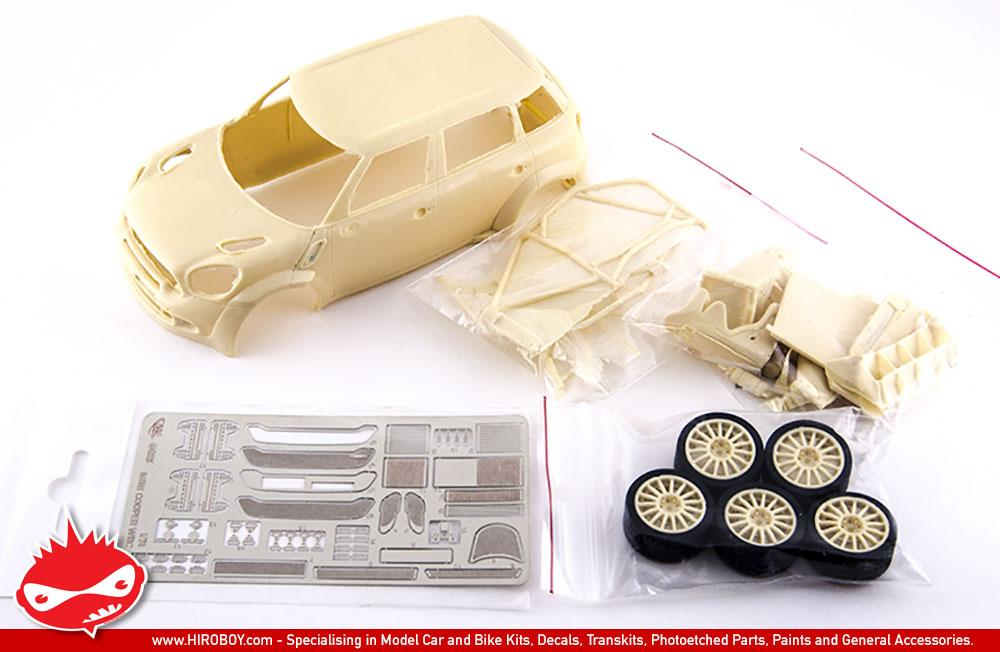 https://www.hiroboy.com/thumbnail/1200x1200/userfiles/images/sys/products/124_Mini_Cooper_WRC_Conversion_without_decal_resin_parts__PE_Transkit_41903.jpeg