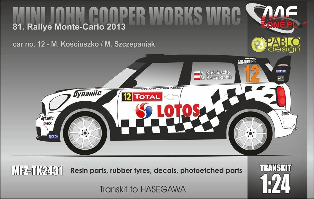 https://www.hiroboy.com/thumbnail/1200x1200/userfiles/images/sys/products/124_Mini_Cooper_WRC_Kosciuszko__Rallye_MonteCarlo_2013_decals_resin_parts__PE_Transkit_24299.jpeg