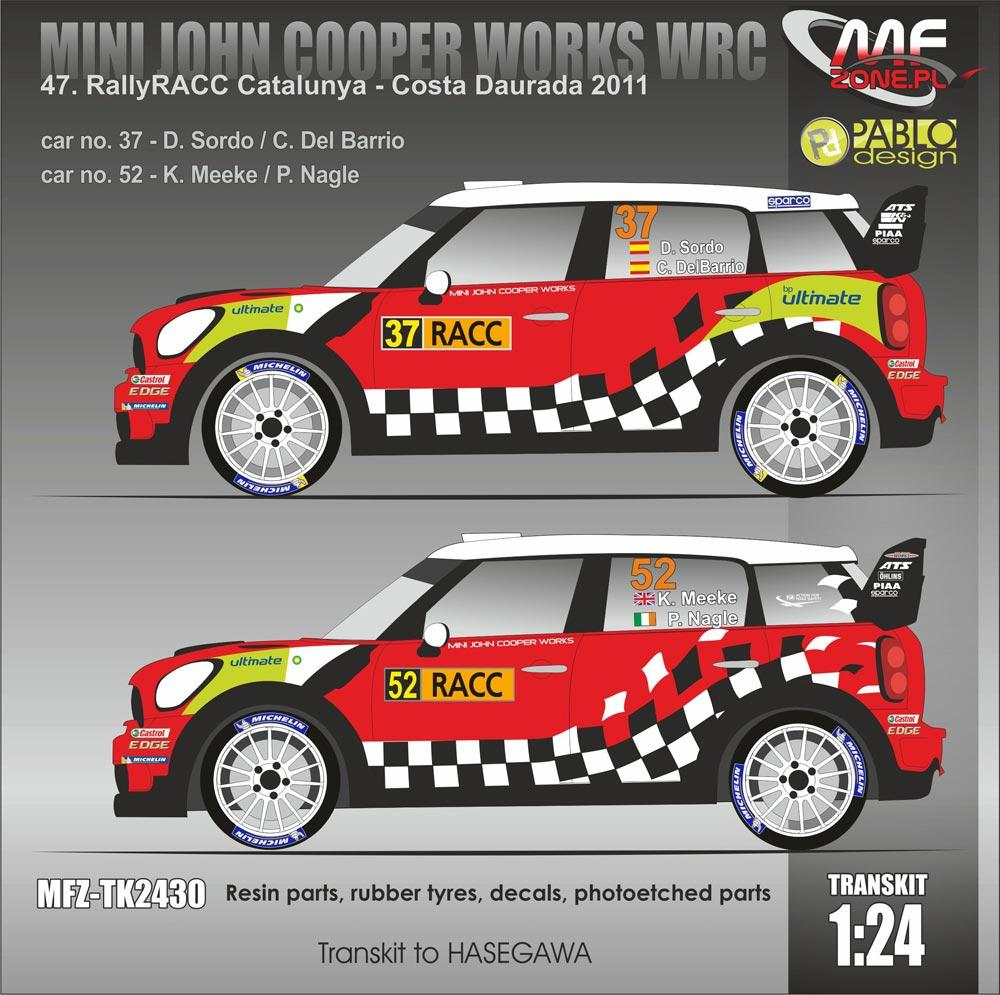https://www.hiroboy.com/thumbnail/1200x1200/userfiles/images/sys/products/124_Mini_Cooper_WRC_Sordo_Meeke__Rally_RACC_Catalunya_2011_decals_resin_parts__PE_Transkit_31419.jpeg