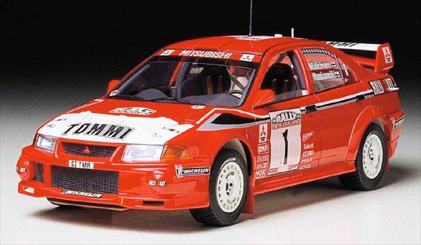 https://www.hiroboy.com/thumbnail/1200x1200/userfiles/images/sys/products/124_Mitsubishi_Lancer_Evo_VI_WRC__24220_24152.jpeg