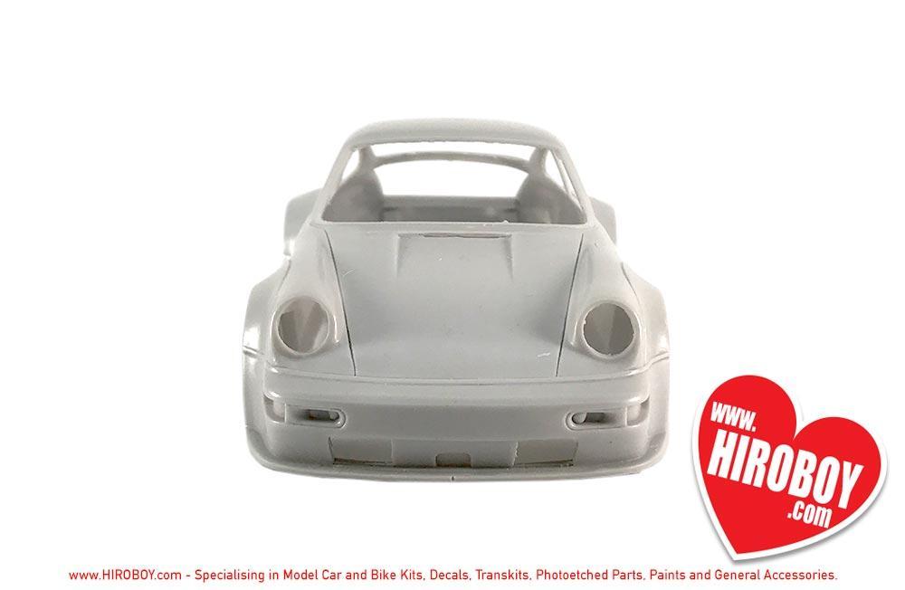 1985 Porsche 928 Radio Wiring Diagram moreover 1987 Porsche 911 Wiring Diagram as well 1 18 Porsche 964 Wiring Diagrams furthermore Bosch Crank Position Sensor Wire Diagram For Porsche 928 as well Porsche Cayman R Wiring Diagram. on porsche 924s wiring diagram