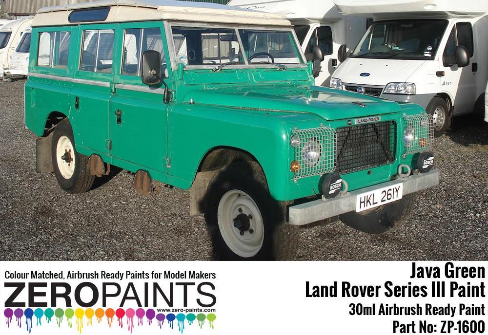 "Dakar Sticker Decal for Land Rover 9/"" x 5 3//4/"" Subaru Toyota Jeep Nissan"