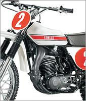 1:6 Motorcycles Kits