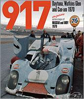 Joe Honda Sports Cars Books