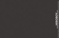 1:12 Carbon Fiber Decal Twill Weave Black/Pewter #1012