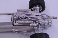 1:12 Ferrari 312F1-67 Ver.B : 1967 Italian GP #2 Chris Amon Full Detail Kit