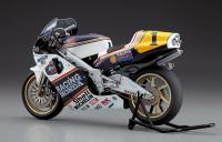 1:12 Honda NSR500 1989 GP500 Champion