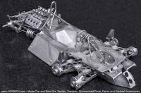 1:12 Tyrrell P34 1977 Ver. B Full Detail Multi-Media Kit (Pre-Order)
