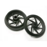 1:12 Wheels Set for 07M1/08M1/GP6/GP7/GP8