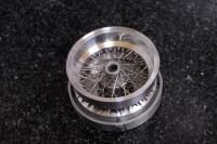 1:12 Wire Wheel Set