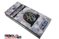 "1:24 18"" Fabulous Expand Wheels and Tyres"
