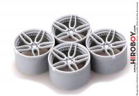 "1:24 20"" ADV 005 M.V2 SL Wheels"