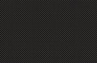 1:24 Carbon Fiber DecalPlain Weave Pattern Black/Pewter #1424