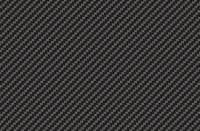 1:24 Carbon Fiber DecalsTwill Weave Black/Pewter #1024